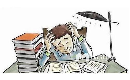 中国就业问题论文_高校毕业季,为了论文而写论文 | 中国知网论文查重检测系统
